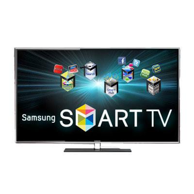 Product Image - Samsung UN40D6300SF