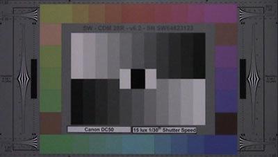 Canon_DC50_15lux_1-30_corr_web.jpg