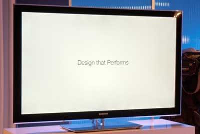 Samsung-8000_front.jpg