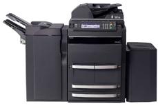 Product Image - Kyocera  TASKalfa 620