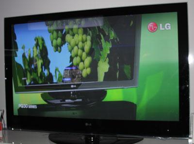 LG_60PS80_front.jpg
