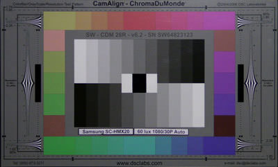 Samsung_SC-HMX20_60_Lux_Auto_30P_web.jpg