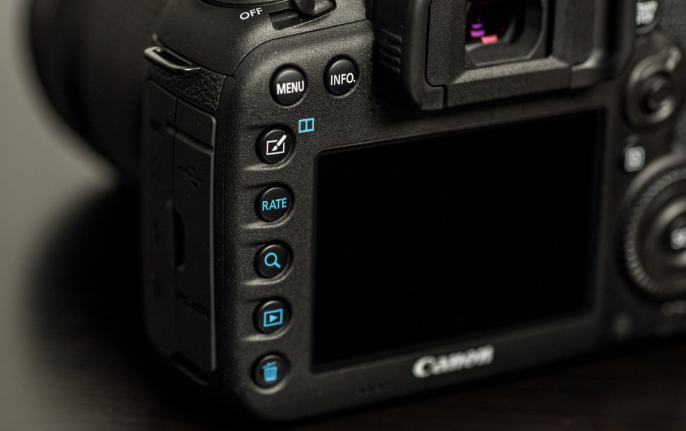 CANON-7D-MK2-DESIGN-CONTROLS-LEFT.jpg