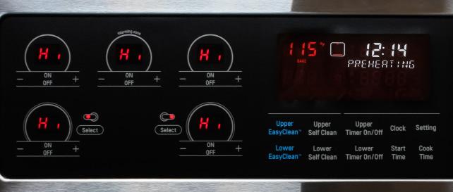 LG-LDE3037ST-new-hero.jpg