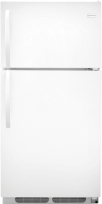 Product Image - Frigidaire FFHT1514QW