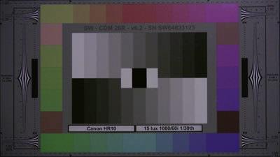 Canon_HR10_15_Lux_60i_1-30th_web.jpg