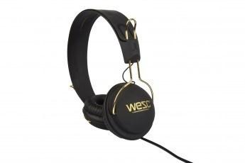 Product Image - WeSC Tambourine