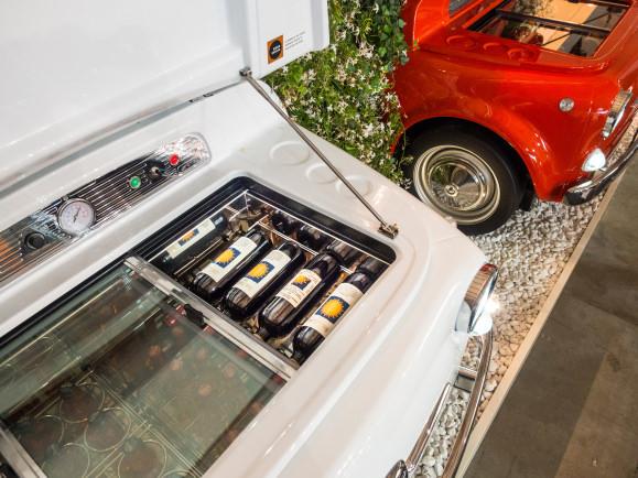 smeg-fiat-wine-fridge.jpg