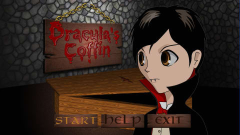 draculas_coffin_snap1.png