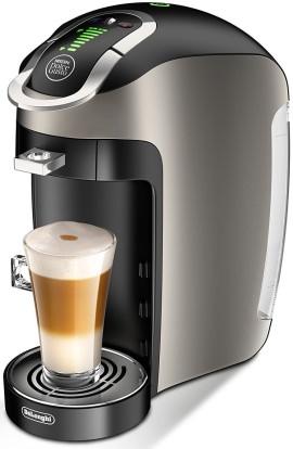 Product Image - Nescafé Dolce Gusto Esperta 2 by De'Longhi