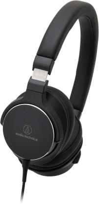 Product Image - Audio-Technica ATH-SR5