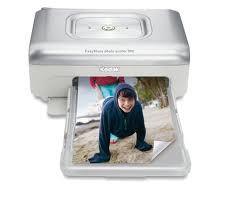 Product Image - Kodak EasyShare Photo Printer 300