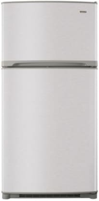 Product Image - Kenmore 79309