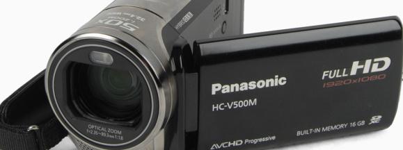 Panasonic940x400