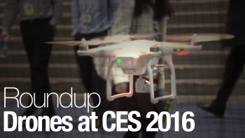 1242911077001 4692060568001 drones at ces2016