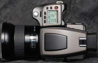 H3D-top.jpg