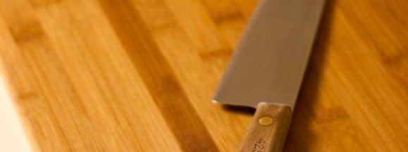 Cutting board hero 1