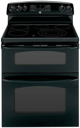 Product Image - GE JB870DTBB