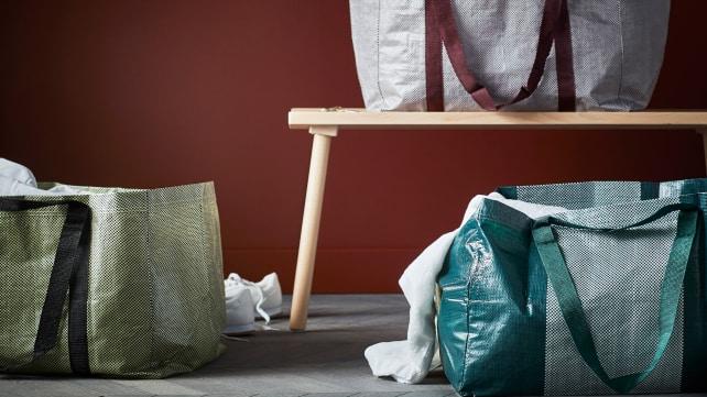Ikea-new-shopping-bags