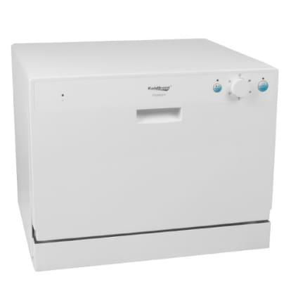 Product Image - Koldfront PDW60EW