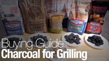 1242911077001 4870252874001 charcoal buying guide