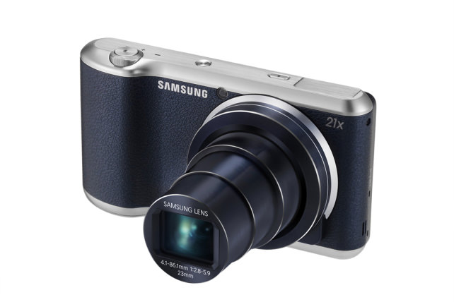 Galaxy Camera 2 B 2.jpg