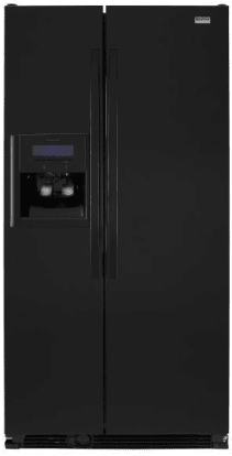 Product Image - Kenmore  Elite 45429