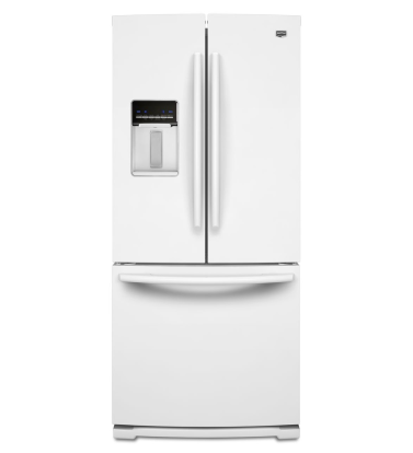 Product Image - Maytag MFW2055YEW
