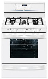 Product Image - Kenmore  Elite 78509