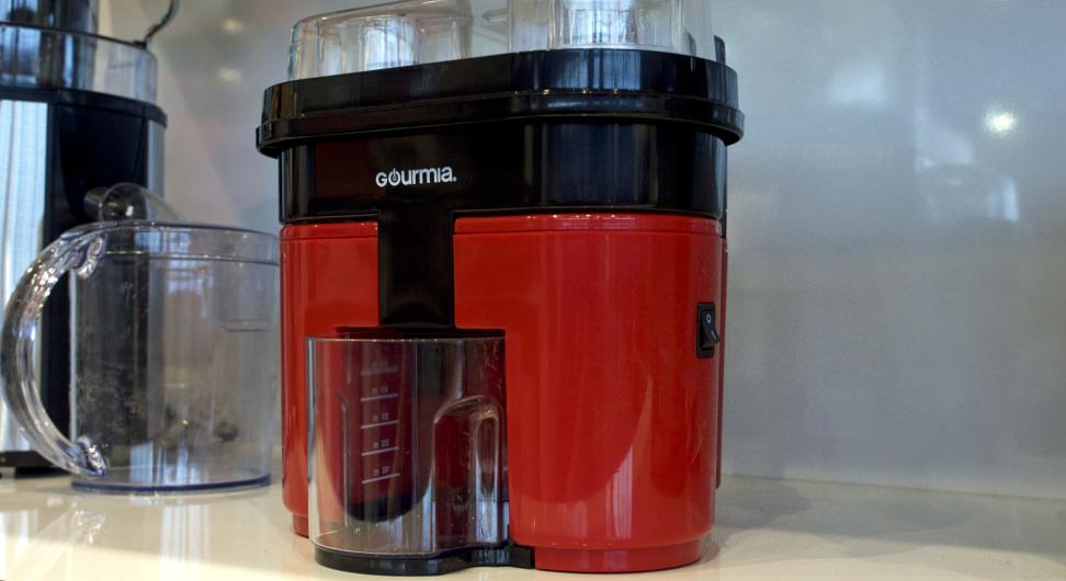 Gourmia GC-J200