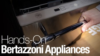 1242911077001 4722308652001 bertazzoni dish and fridge