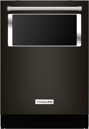 Product Image - Kitchenaid KDTM804EBS