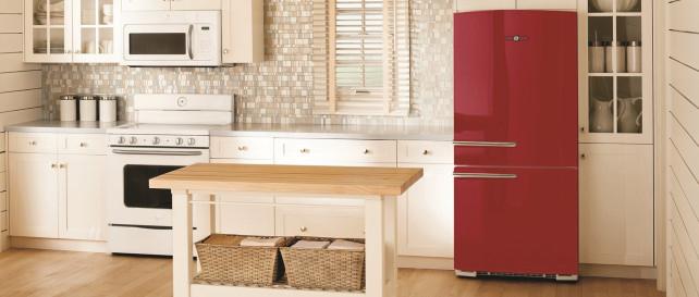 GE-Artistry-Pepper-Red-refrigerator-crop.jpg