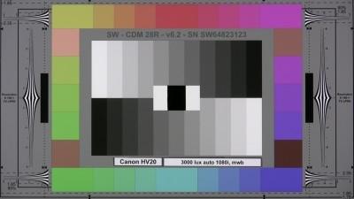 Canon_HV20_3000lux_1080i_auto_web.jpg