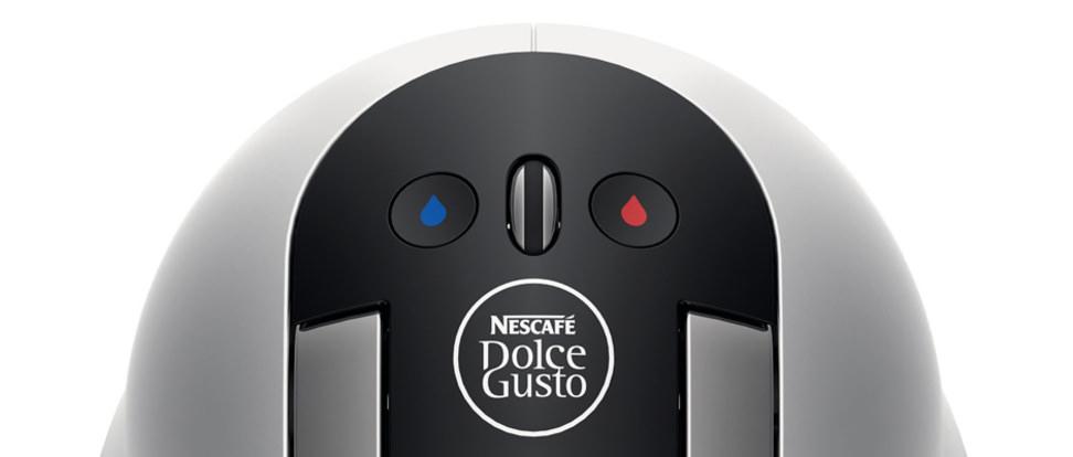 Product Image - Nescafé  Dolce Gusto Genio