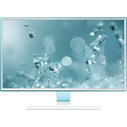 Product Image - Samsung S24E360HL