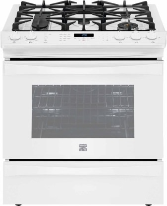 Product Image - Kenmore 32632