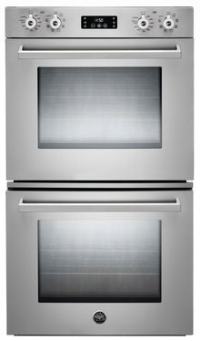 Product Image - Bertazzoni Professional Series FD30PROXV