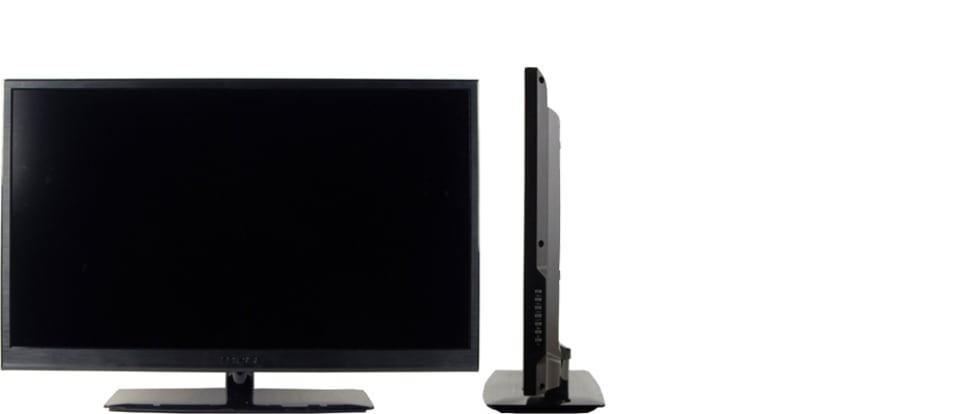 Product Image - Sceptre E325BV-HDH