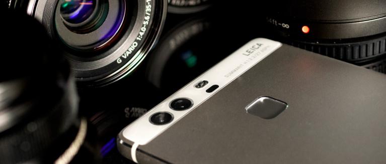 Huawei p9 hero final