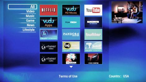 Net-TV-Main1.jpg