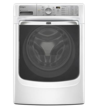 Product Image - Maytag Maxima XL MHW8000AW