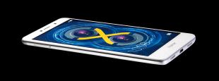 Huawei honor 6x hero