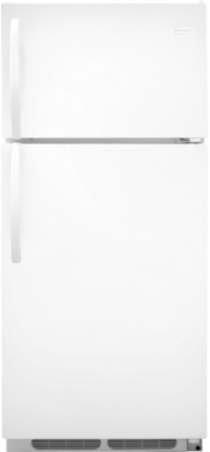 Product Image - Frigidaire FFHT1621QW