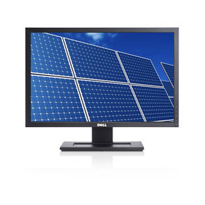 Product Image - Dell G2210