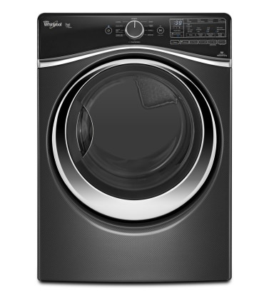 Product Image - Whirlpool WGD97HEDBD