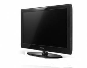 Product Image - Samsung LN52A540