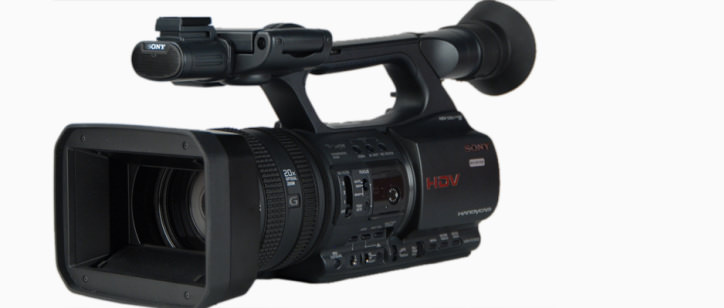 Reviewed.com Camcorders