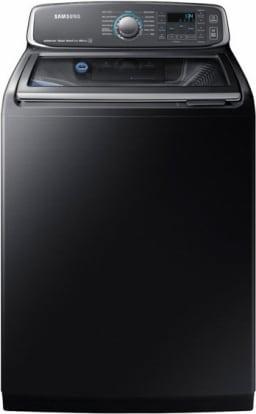 Product Image - Samsung WA52M7750AV