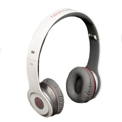 Product Image - Monster Beats Solo